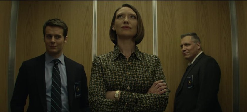 mindhunter2.jpeg